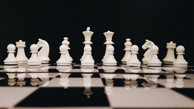チェスの画像